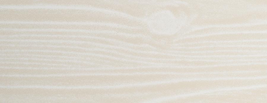 Pittura Effetto Legno Bianco Colori Per Dipingere Sulla Pelle