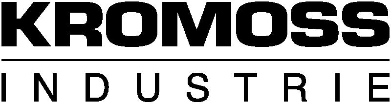 Kromoss - Logo